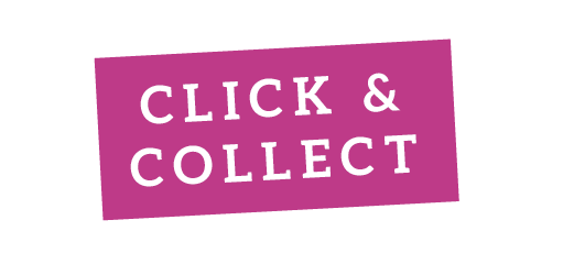 Clik & Collect au magasin